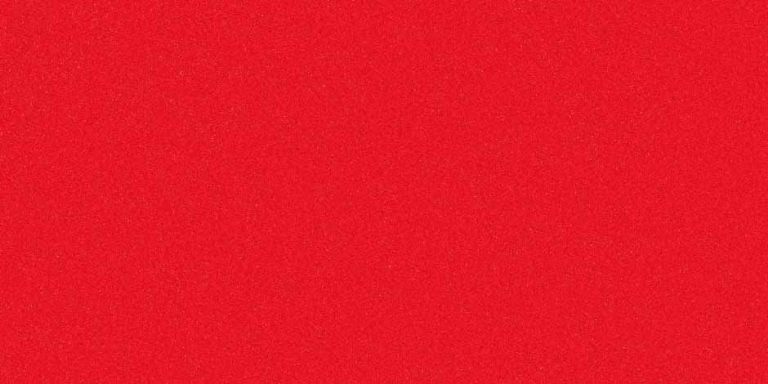 Красный Перламутр - CC4004