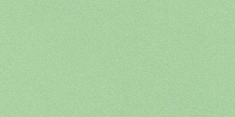 Салатовый Перламутр - CC4006