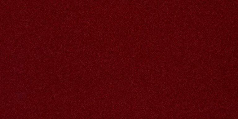 Хамелеон Гранат - CC4007