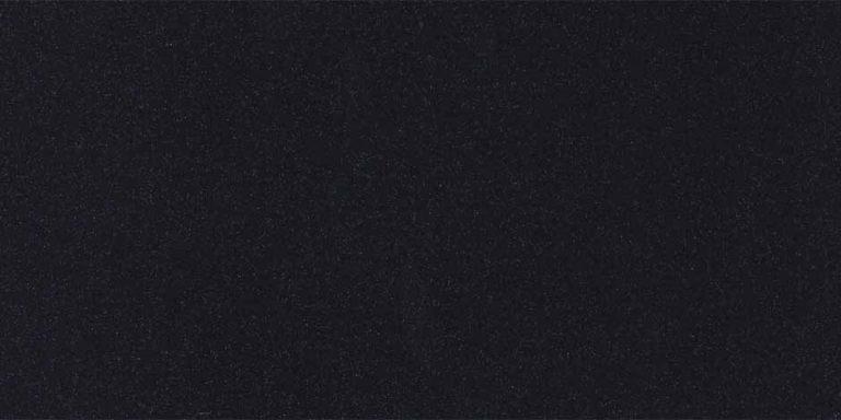Хамелеон Сиреневый - CC4008
