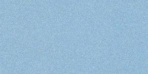 Голубой Перламутр - CC4012