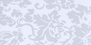 Флоренция Серебряная - CC5056