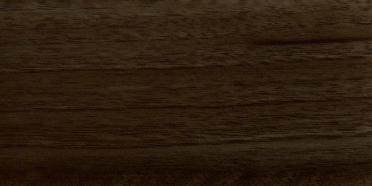 Орех Седой Темный - CC7046