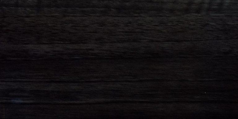 Орех Седой Черн...|CC7052phoca_thumb_l_CC7052