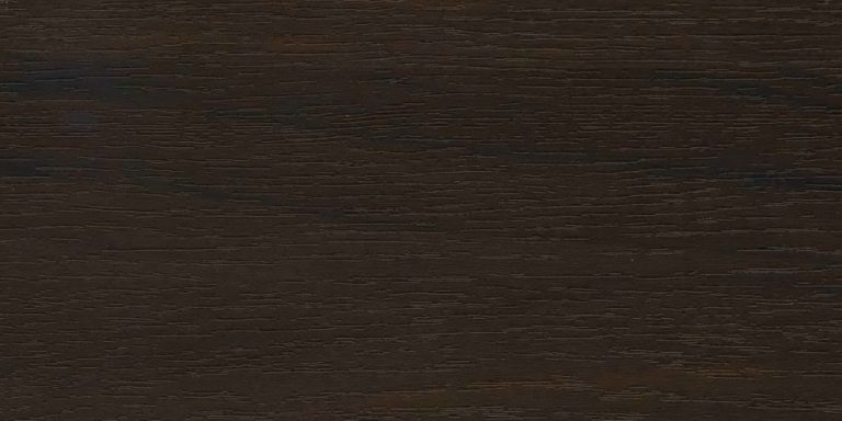 Орех Темный - CC8027