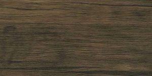 Старое Дерево - CC8053