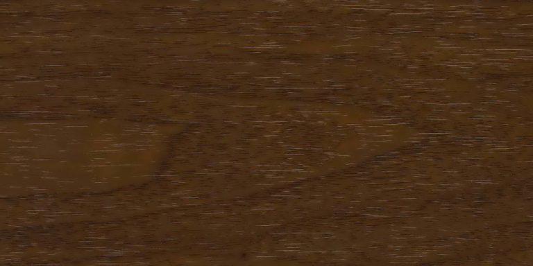 Береза Мореная - CC8060