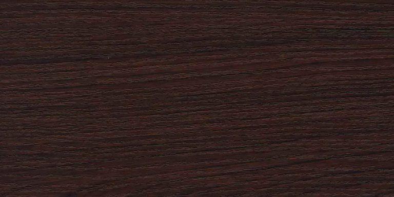 Красное Дерево - CC8067