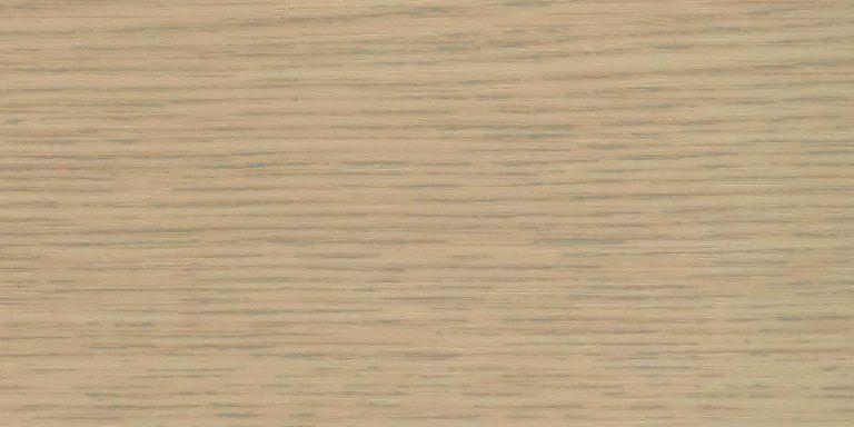 Дуб Выбеленный - CC8072
