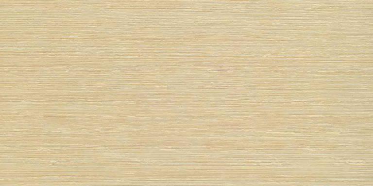 Кокос Белый - CC9047