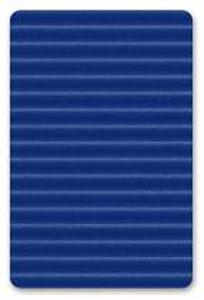 423MG-2