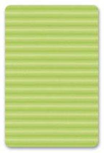 441MG-2