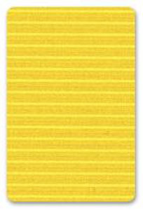 463MG-2