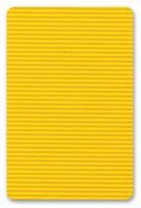 469MG-2
