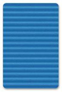 484MG-2