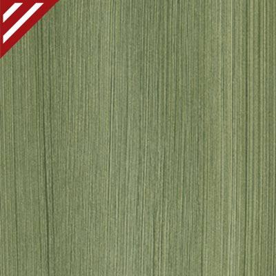 2034 риголетто зеленый