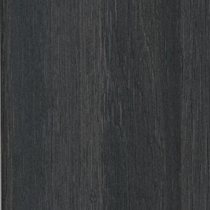 210 T дуб черный