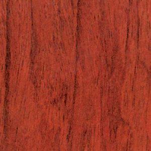 CLASSIK 21 m красное дерево