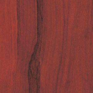 0775 Красное дерево