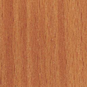 0382 Бук красный