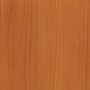 0226 Груша