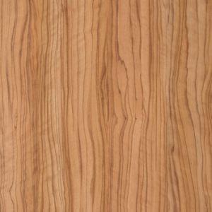 8912 Маслина Севилья светлая