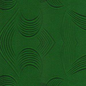 Майфлауэр зеленый