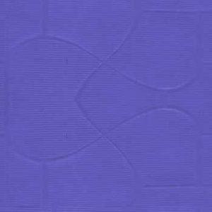 Пазлы синие