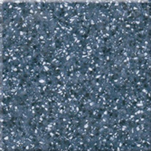 G15 Midnight Pearl