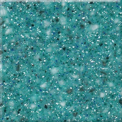 G24-Aqua-Granite