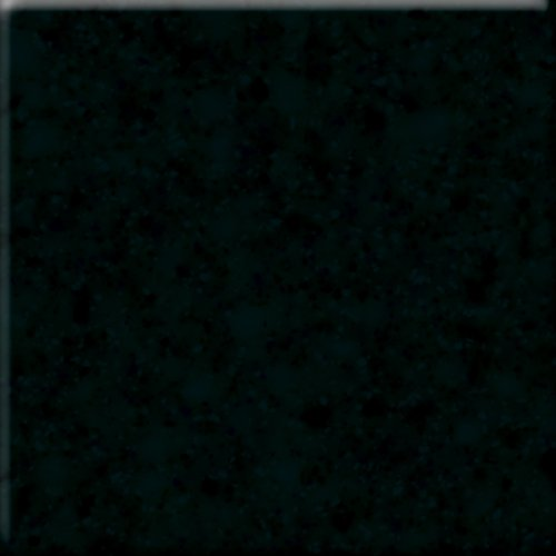 G31-Black-Granite