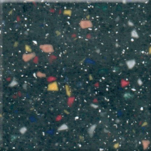 G40-Calebration-Granite