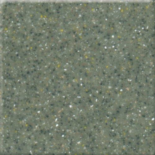 G62-Oregano-Sand