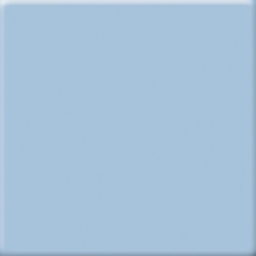 S203-Sky-Blue