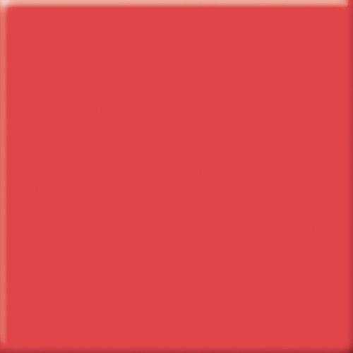 S25-Fiery-Red