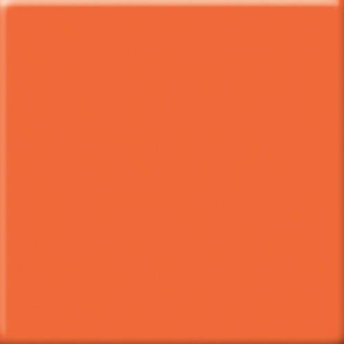 S27 Orange