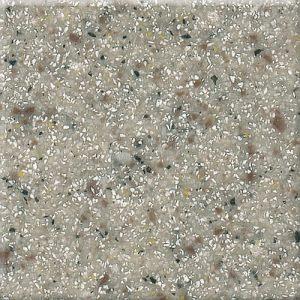 G22-Beige-Sand