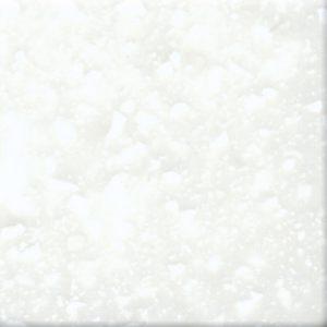 G34-Arctic-Granite