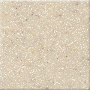 G48-Beach-Sand