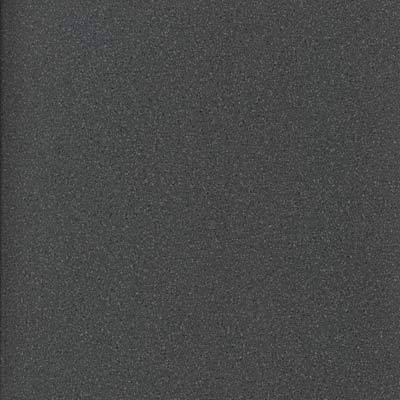 205 K Unika антроцит