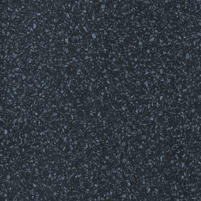 208 терракот темно-синий