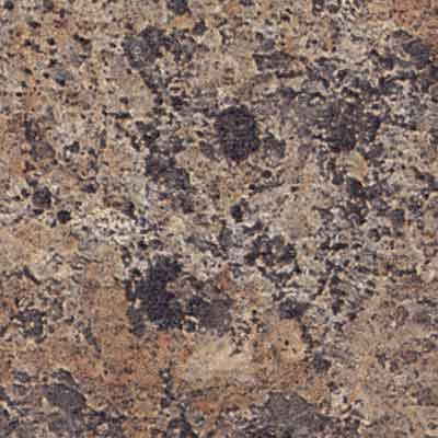 CLASSIK 139 m алмандин