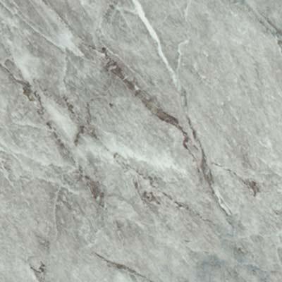 CLASSIK 53 m оникс серый