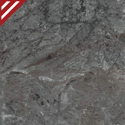 NEW 3025-T мрамор черный big
