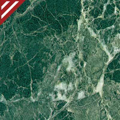 UNIVERSAL 27 m g малахит
