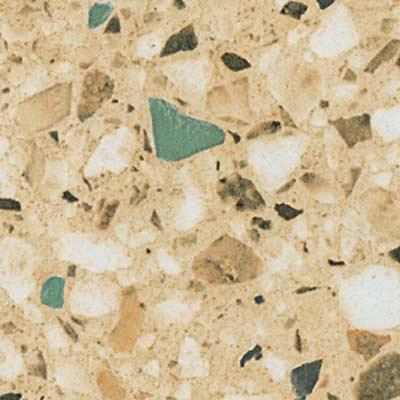 UNIVERSAL 64-G светлый каменнь big