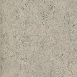 203 K серый камень