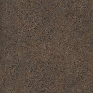 204 K темный камень