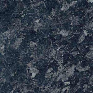 CLASSIK 34 m g гранит черный