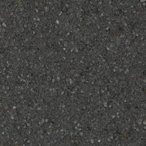 DELUXE бриллиант черный